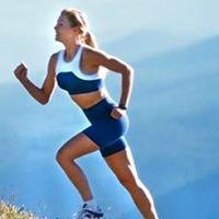 Better Body Fitness For Her