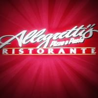 Allegretti's Pizzeria