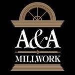 A & A Millwork