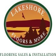Lakeshore Floors and More