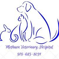 Methuen Veterinary Hospital