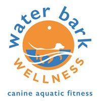 Water Bark Wellness