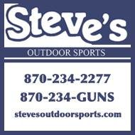 Steve's Outdoor Sports
