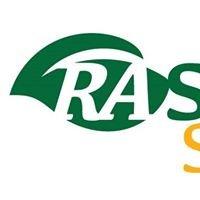 RA Seeding Solutions