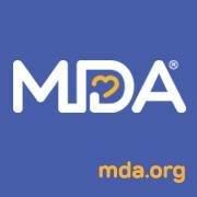 Muscular Dystrophy Association of Montana
