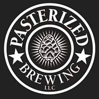 Pasterized Brewing LLC