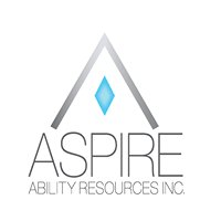 Aspire Ability Resources Inc.