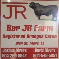 Bar JR Farm