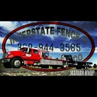 Interstate Fence and Construction Co.