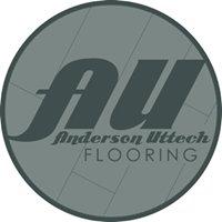 Anderson Uttech Flooring