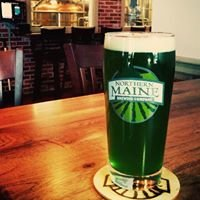 Northern Maine Brewing Co. LLC.