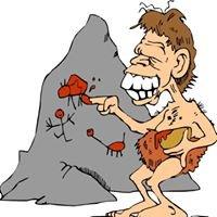 Caveman Creations