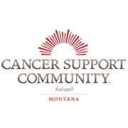 Cancer Support Community Kalispell