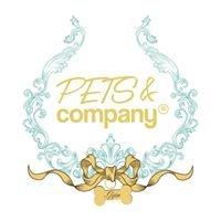 PETS & company Gijón