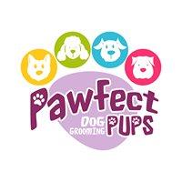 Pawfect Pups Dog Grooming
