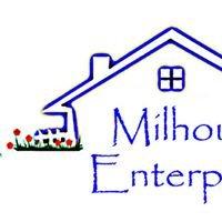 Milhouse Enterprises