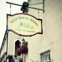 The Step House Hotel And Restaurant