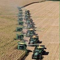 Agriviaggi