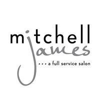 Mitchell James Salon