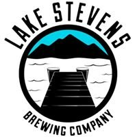 Lake Stevens Brewing Company