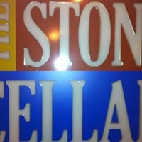 The Stone Cellar Wine & Spirits Forest Lake, MN