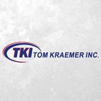 Tom Kraemer, Inc.