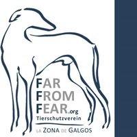 Far from Fear e.V.
