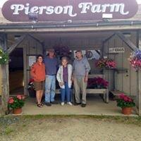 Pierson Farm
