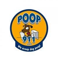 Poop 911 Chicago