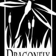 Dragonfly Cafe Scottsdale