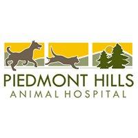 Piedmont Hills Animal Hospital