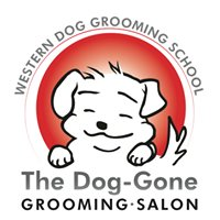 The Dog-Gone Grooming Salon
