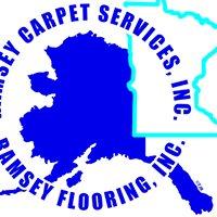 Ramsey Flooring, Inc.