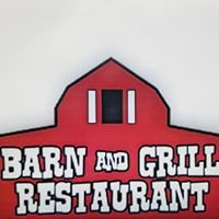 Barn and Grill Restaurant