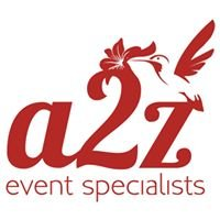 A2Z Event Specialists