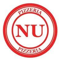 Numero Uno Pizza Santa Clarita, CA