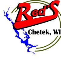 Red's Eating and Drinking Establishment