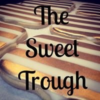 The Sweet Trough