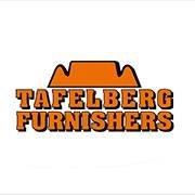 Tafelberg Furnishers