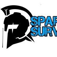 Spartan Survival Training