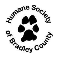 Humane Society of Bradley County
