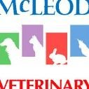 McLeod Veterinary Hospital