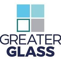 Greater Glass