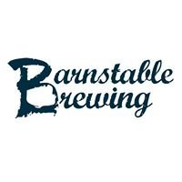 Barnstable Brewing