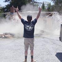 Boyd & Sons Construction
