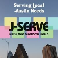 Austin J-Serve