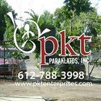 PKT Enterprises