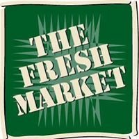 The Fresh Market