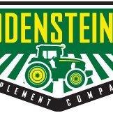 Bodensteiner Implement Co