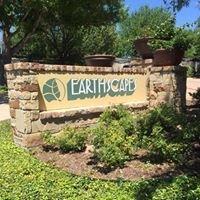 Earthscapes Garden & Home